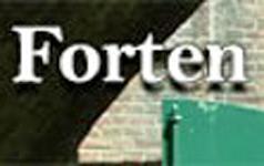Forten Info