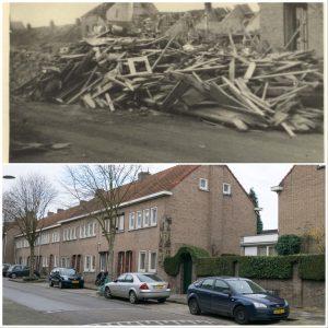 A.:  Gildenweg